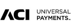 ACE University Payments