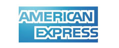 Amrican Express
